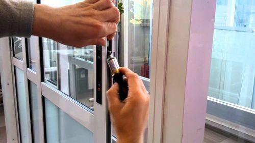 ustrojstvo-plastikovoj-dveri_2-1096870