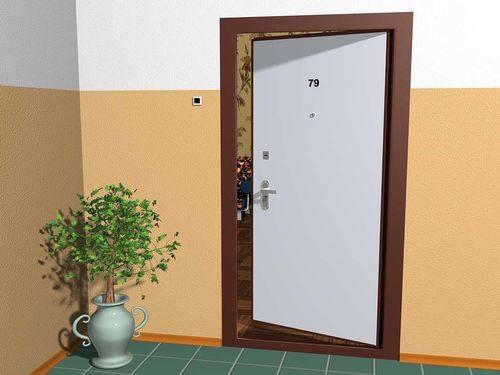 vxodnuyu-dver-luchshe_1-4107923