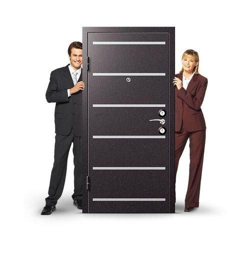 vxodnuyu-dver-luchshe_2-8874385