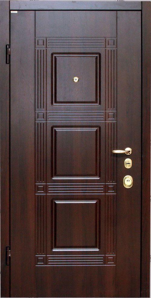 vxodnuyu-dver-luchshe_3-8617643