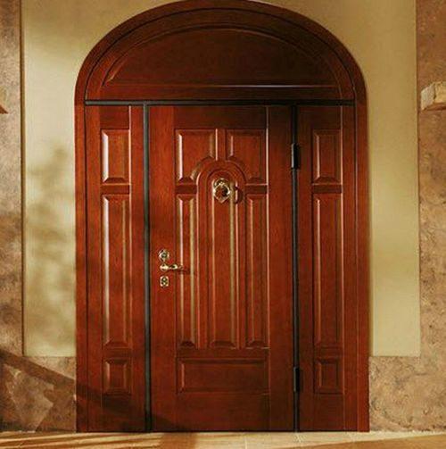 vxodnuyu-dver-luchshe_5-5876792
