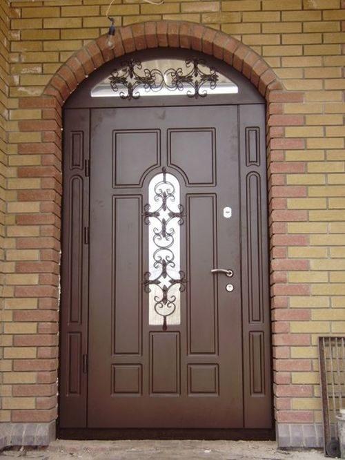 vxodnuyu-dver-luchshe_7-6845660