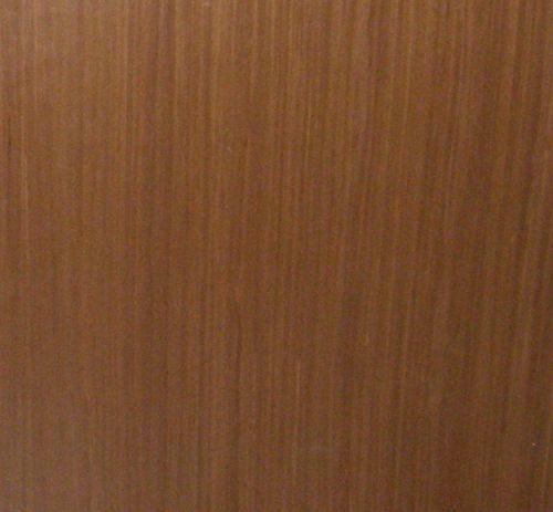 dveri-shpon-oreha_1-6051825