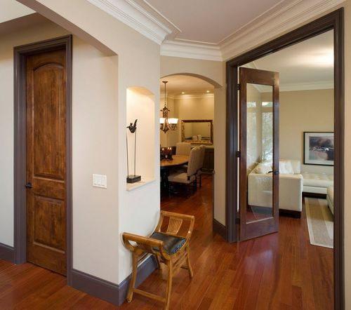 dveri-shpon-oreha_2-1840297