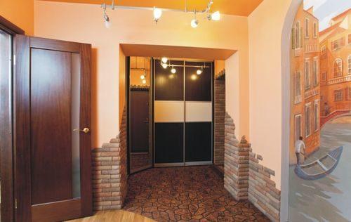 dveri-shpon-oreha_3-1721412