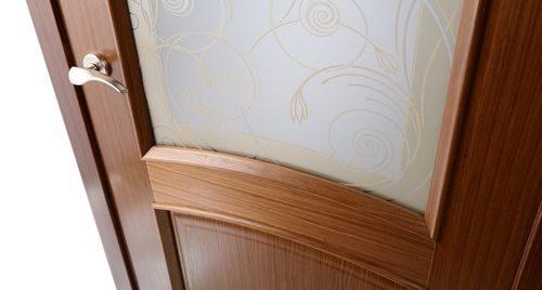 dveri-shpon-oreha_4-9389203