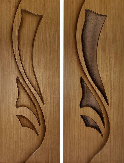 dveri-shpon-oreha_5-4228207