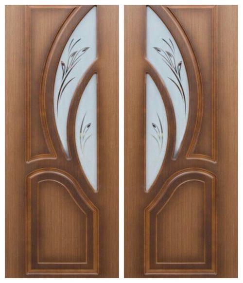 dveri-shpon-oreha_8-8182038
