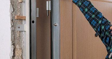 krepit-mezhkomnatnye-dveri-01-2913291