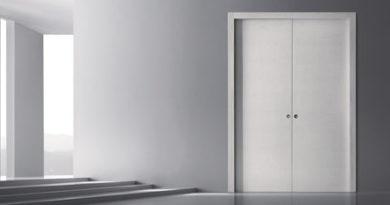 skolko-stoit-ustanovka-01-5250728