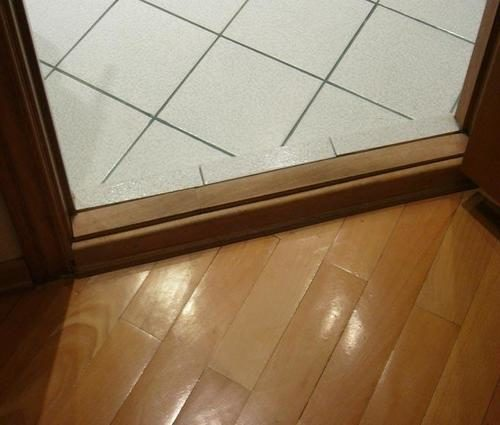 vstavit-mezhkomnatnuyu-dver-01-2663457