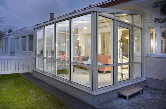 odnopolnye-dveri-terrasnye-2964716