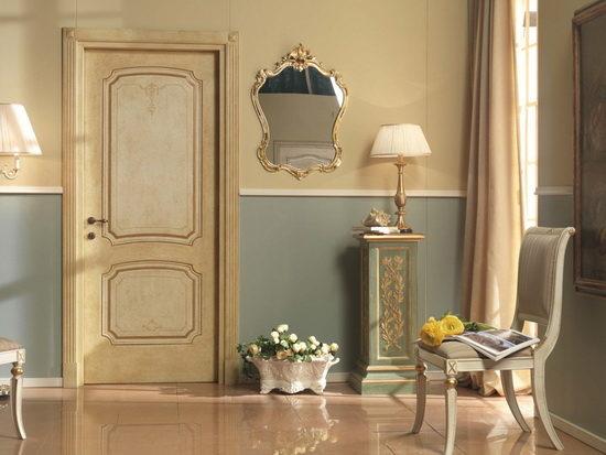 klassicheskij-stil-mezhkomnatnyh-dverej-3801693
