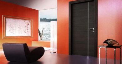 mezhkomnatnye-dveri-v-stile-modern-vozmozhnosti-oformleniya-6976686