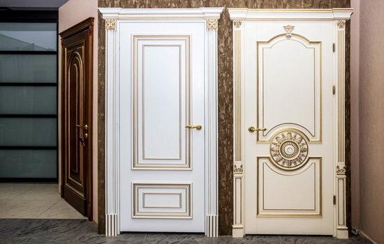 stili-mezhkomnatnyh-dverej-sochetanie-s-intererom-2350438