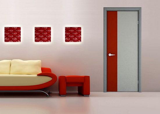dveri-mezhkomnatnye-1-1638952