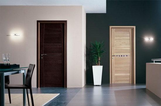 mezhkomnatnye-dveri-cveta-zebrano-1-3020997
