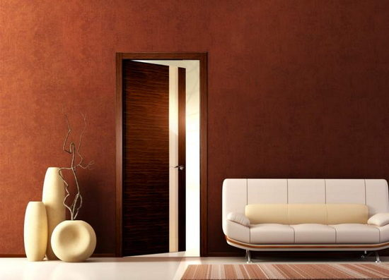 vybiraem-mezhkomnatnye-dveri-4705216