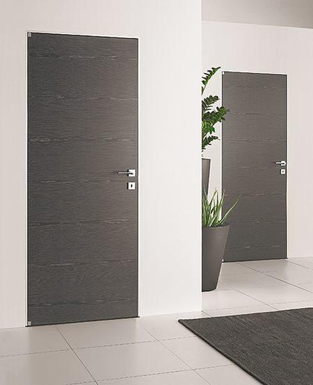 dveri-seryj-dub-2872539