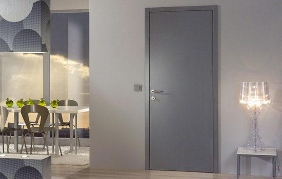 serye-dveri