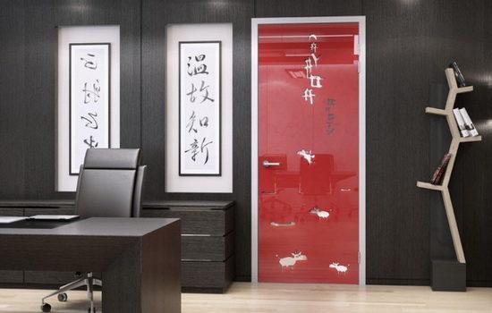 mezhkomnatnye-krasnye-dveri-smelyj-dizajn-dlya-sovremennyh-pomeshhenij-5887306