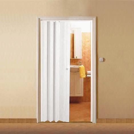plastikovye-dveri-vannoj