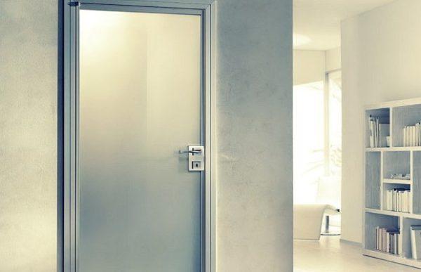 vidy-pokrytij-mezhkomnatnyh-dverej-materialu-7