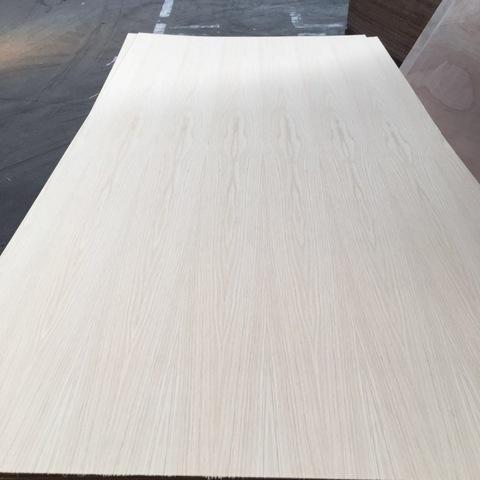 3-4mm-hardwood-plywood-white-oak-veneer