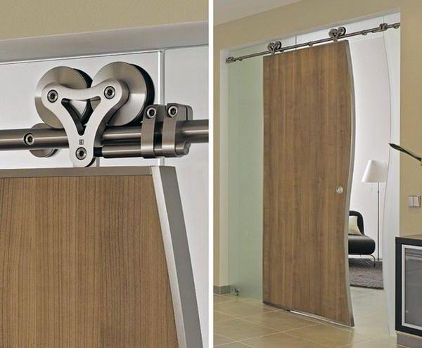 best-sliding-doors-design-photos