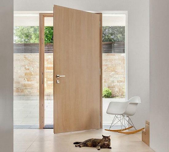 dveri-derevyannie-vhodnie-6-7653958
