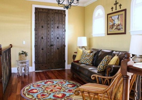 dveri-derevyannie-vhodnie-8-650x457-4690506