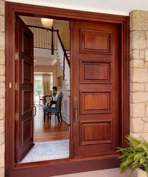 dveri-derevyannie-vhodnie-9-650x895-3678915