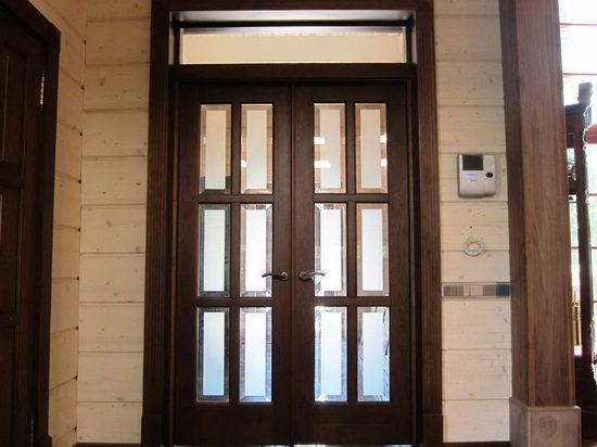 filenchatye-dveri-2680451