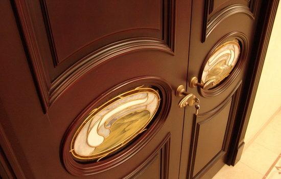 kleenye-dveri-7816355