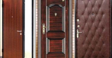 otdelka-zheleznoj-dveri-snaruzhi-2049585