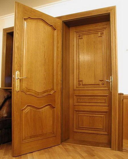 shhitovye-dveri-6970850