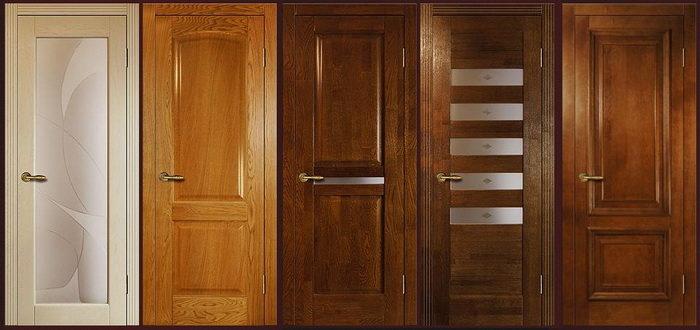 varianty-dverej-iz-massiva-1748853