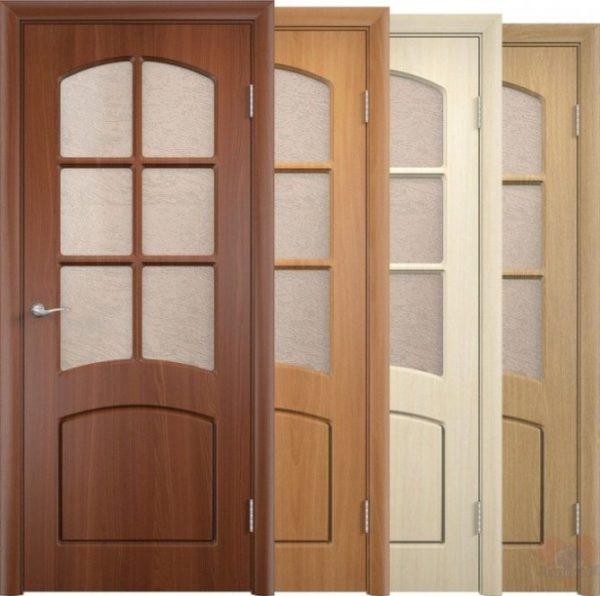 dveri-plastikovye-mezhkomnatnye-foto2