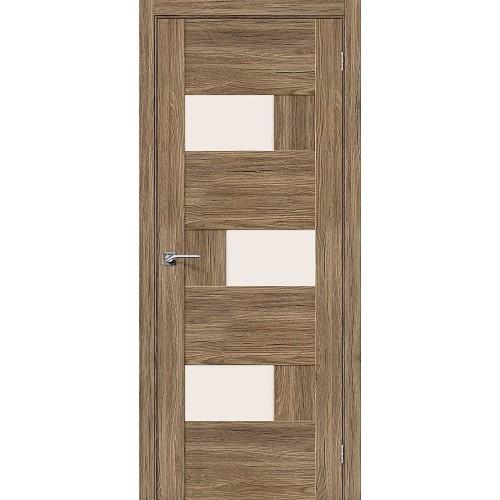 legno-39originaloakmagicfog-500x500