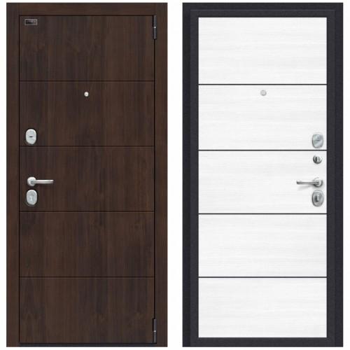 porta-s-4-p50-almon-28-snow-veralinga-both-500x500