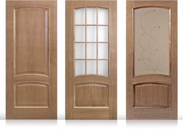shponirovannaya-dver-v-razreze_18