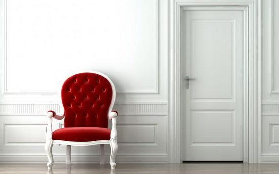 Изготовители дверных конструкций и разновидности