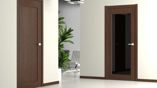 1442957333_dveri-1-2669025