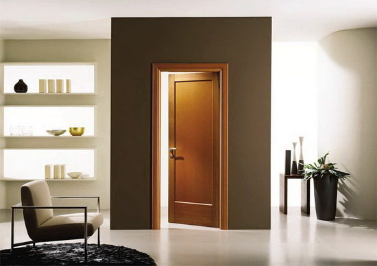 3vybiraem-i-ustanavlivaem-luchshie-mezhkomnatnye-dveri-9190460