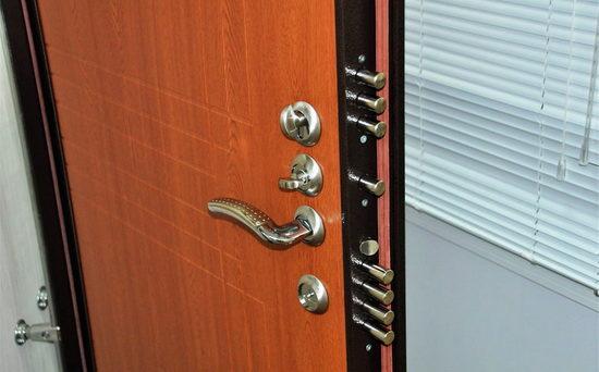 antivandalnye-dveri-zaklyuchenie-8657557