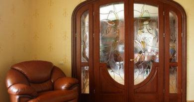 arochnye-dveri-5820422