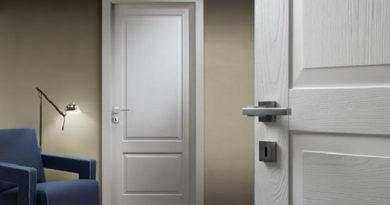 belye-mezhkomnatnye-dveri-elegantnoe-reshenie-dlya-kvartiry-5784897