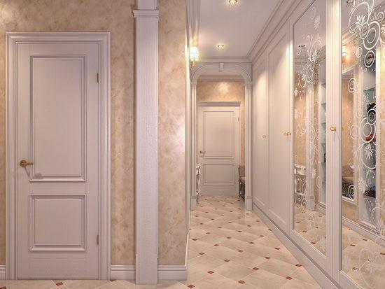 dizajjn-koridora-v-kvartire-1-6944405