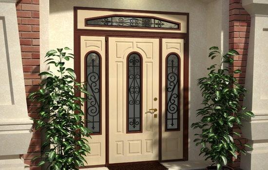 dizajn-vhodnoj-dveri-kak-podobrat-ukrasheniya-i-furnituru-4395410