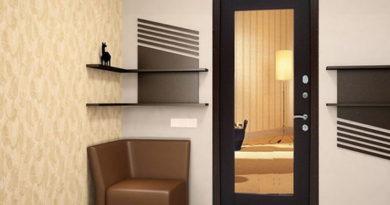 dizajnerskoe-oformlenie-vhodnoj-dveri-varianty-vnutrennej-i-vneshnej-otdelki-4483334
